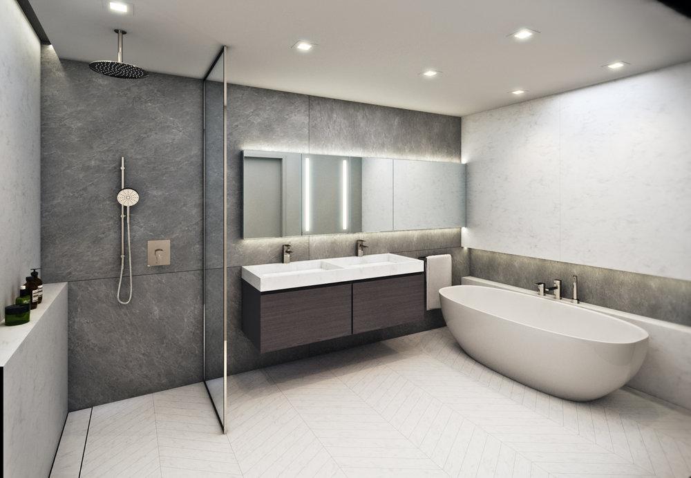 10 Greene Master Bath.jpg