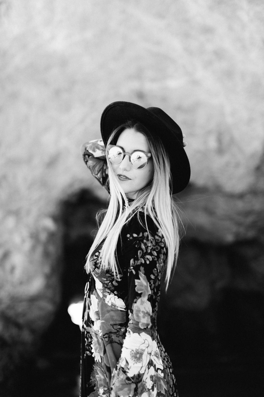 Haley ringo - photographer