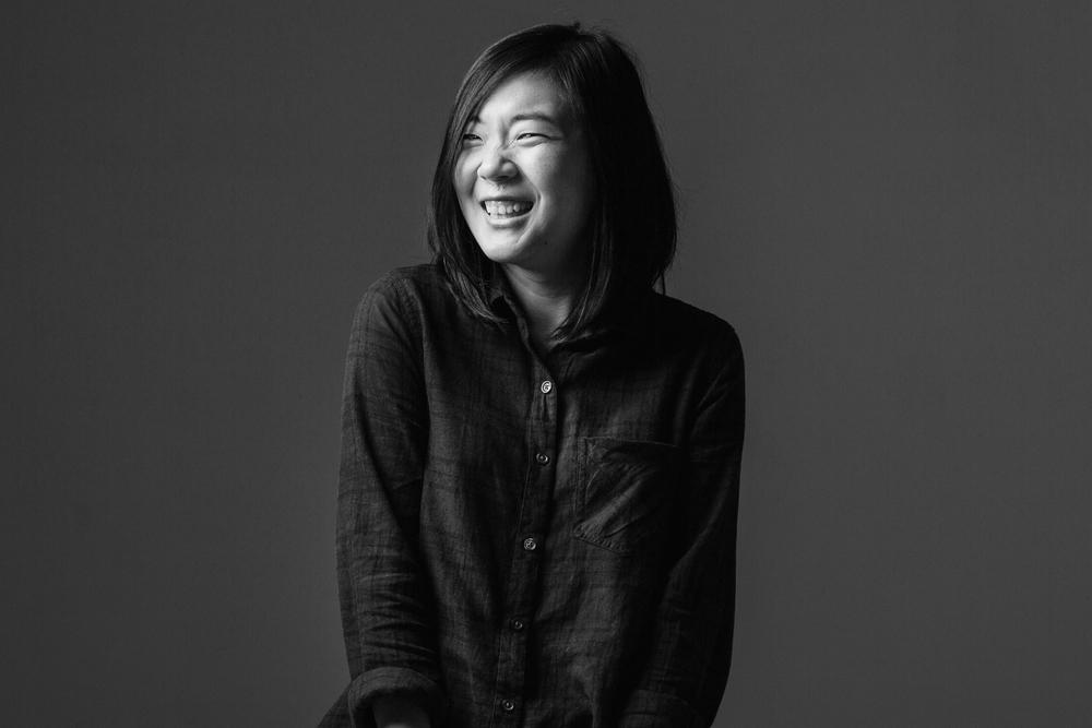 SOJUNG lee - VISUAL ARTIST