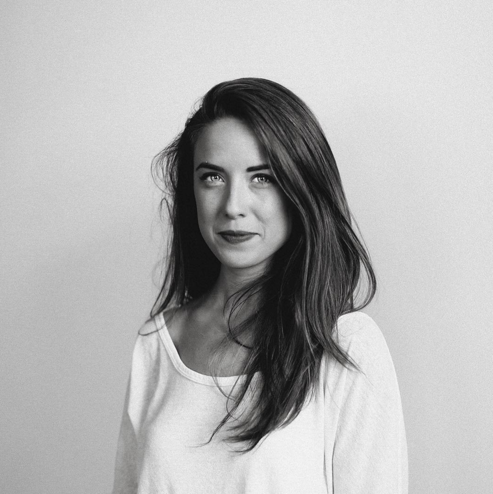 Kadie smith - designer