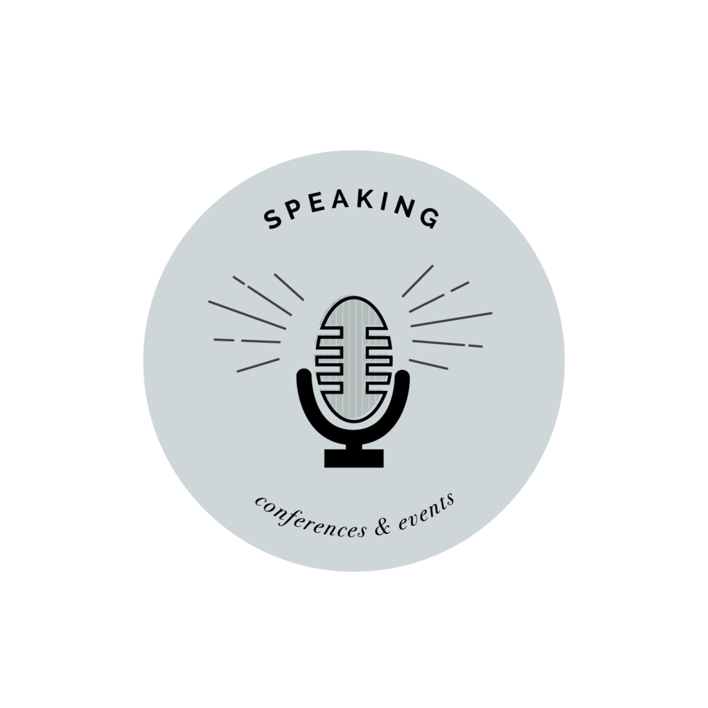 Speaking Icon 1.png