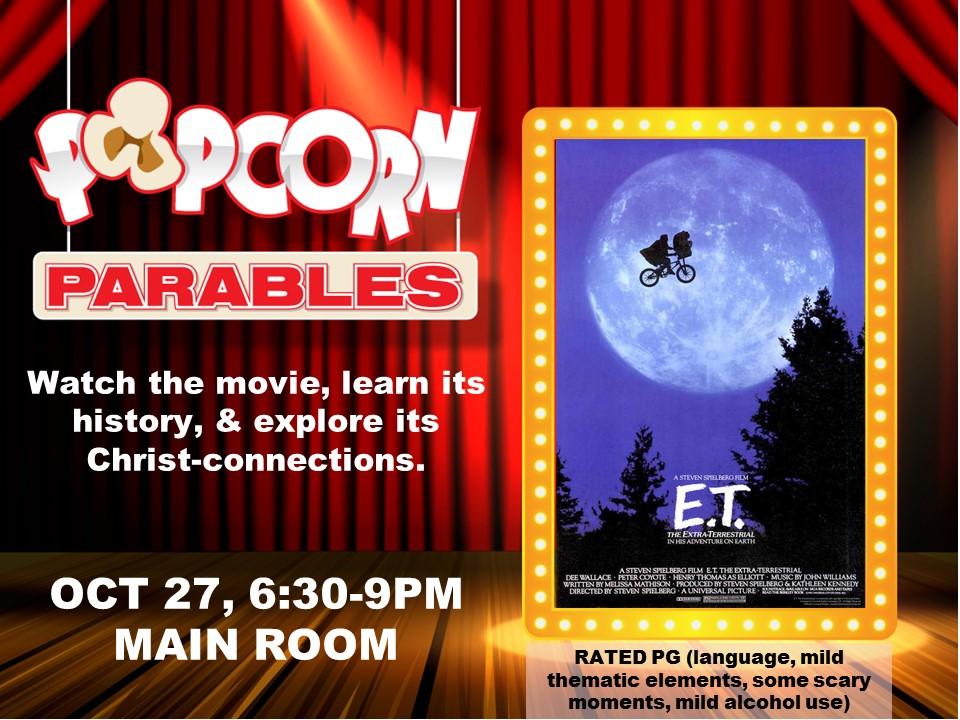 Popcorn Parables (ET).jpg