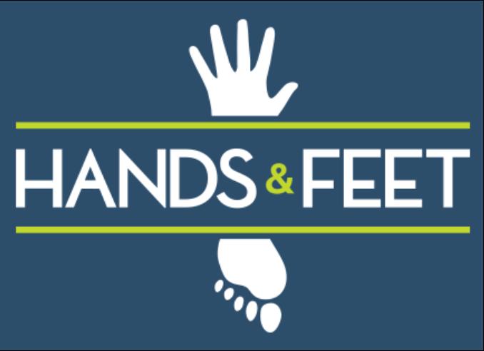 Hands & feet.png