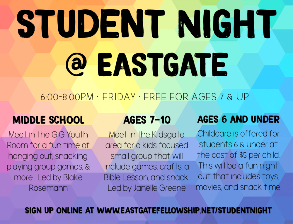 student night website.png