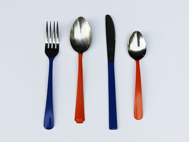 step-6-silverware-cobalt-and-tangerine-finished.jpg