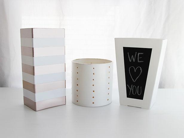 three-diy-vases-may.jpg
