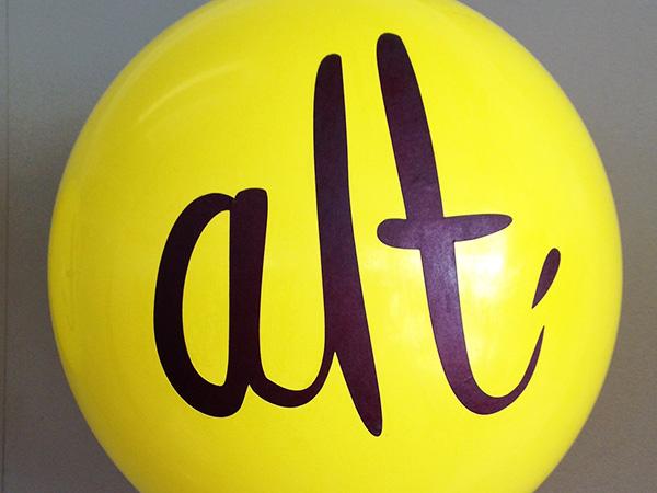 altnycballoons4x3.jpg