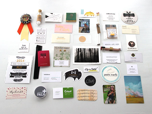 Alt-SLC-Business-Cards