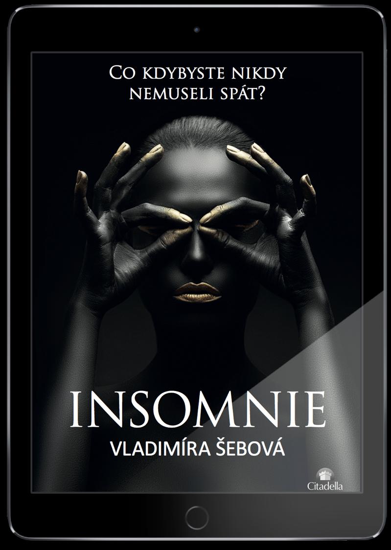 insomnia obalka_cz_press+lak.png