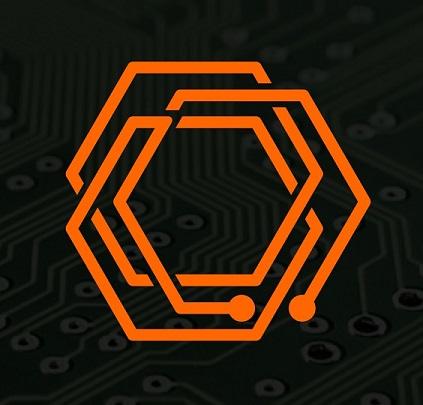website orange 2.PNG