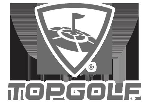 Topgolf-Logo-431bdcd85056a36_431bdd9b-5056-a36a-08fb9fdec9b94f58 copy.png