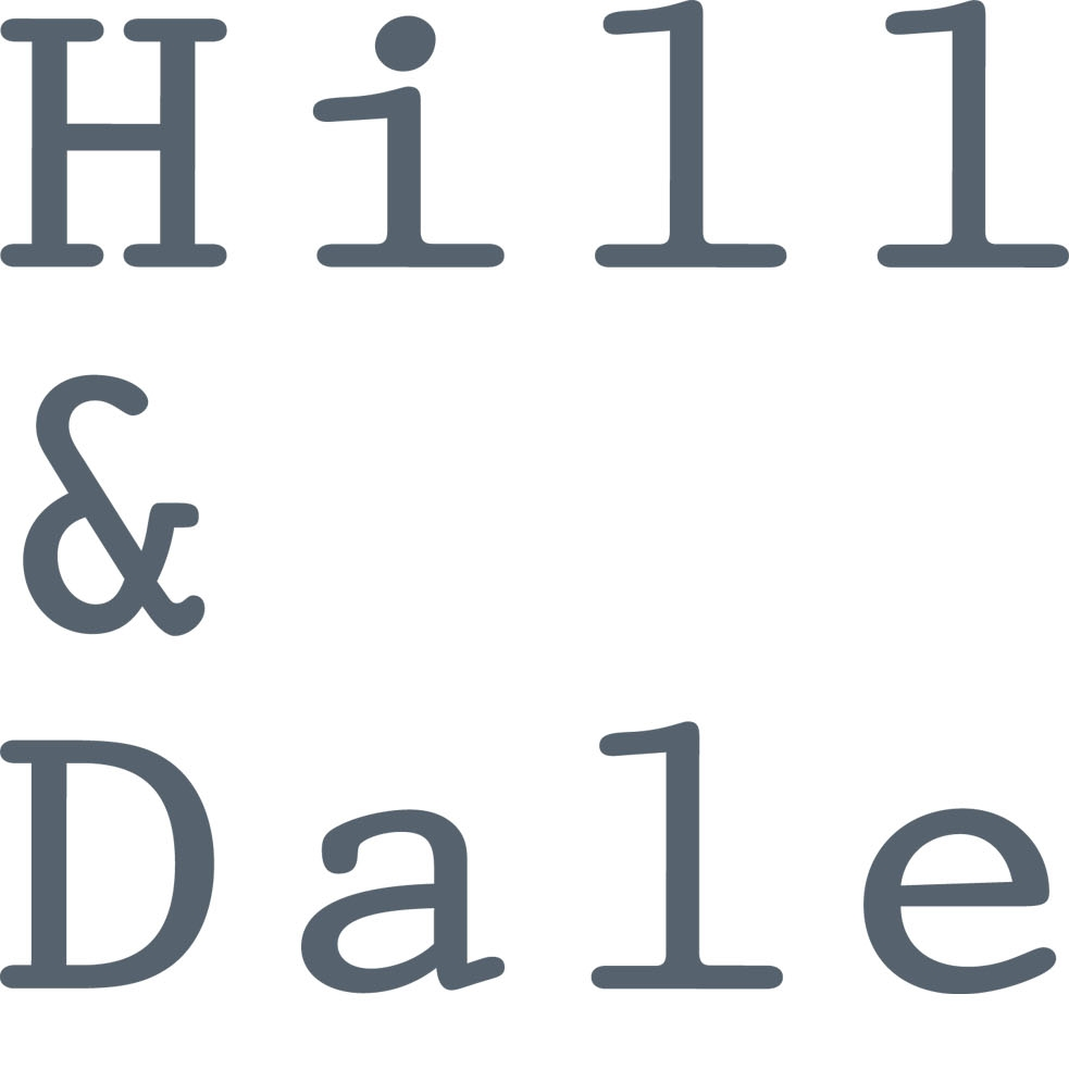 Hill & Dale Records