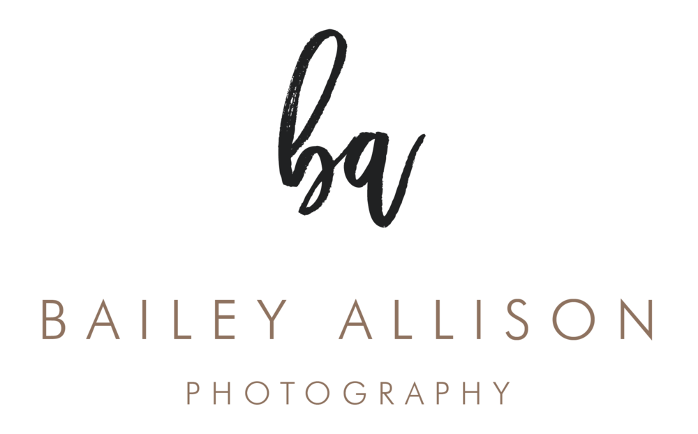 Bailey Allison Photography