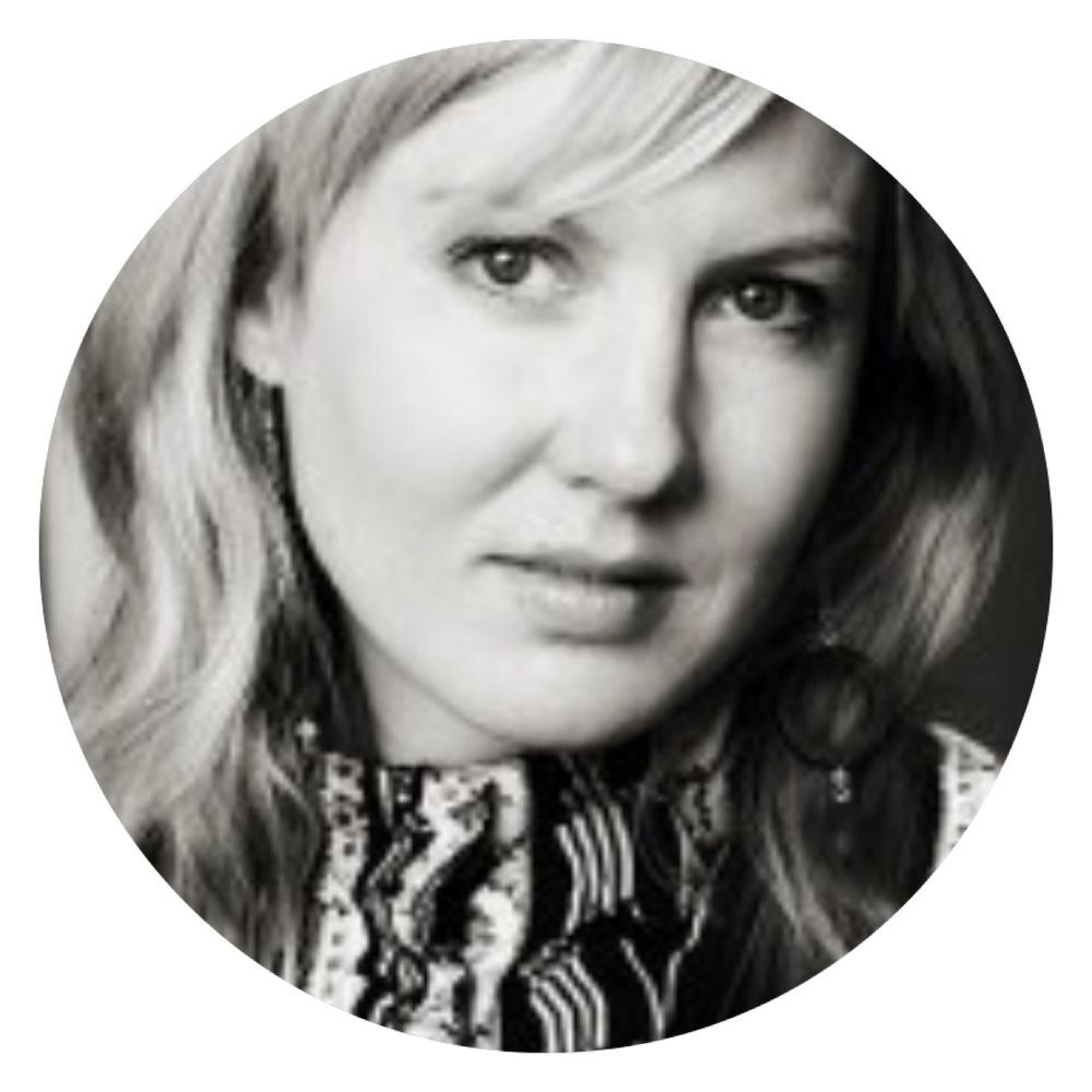 Melanie Risner