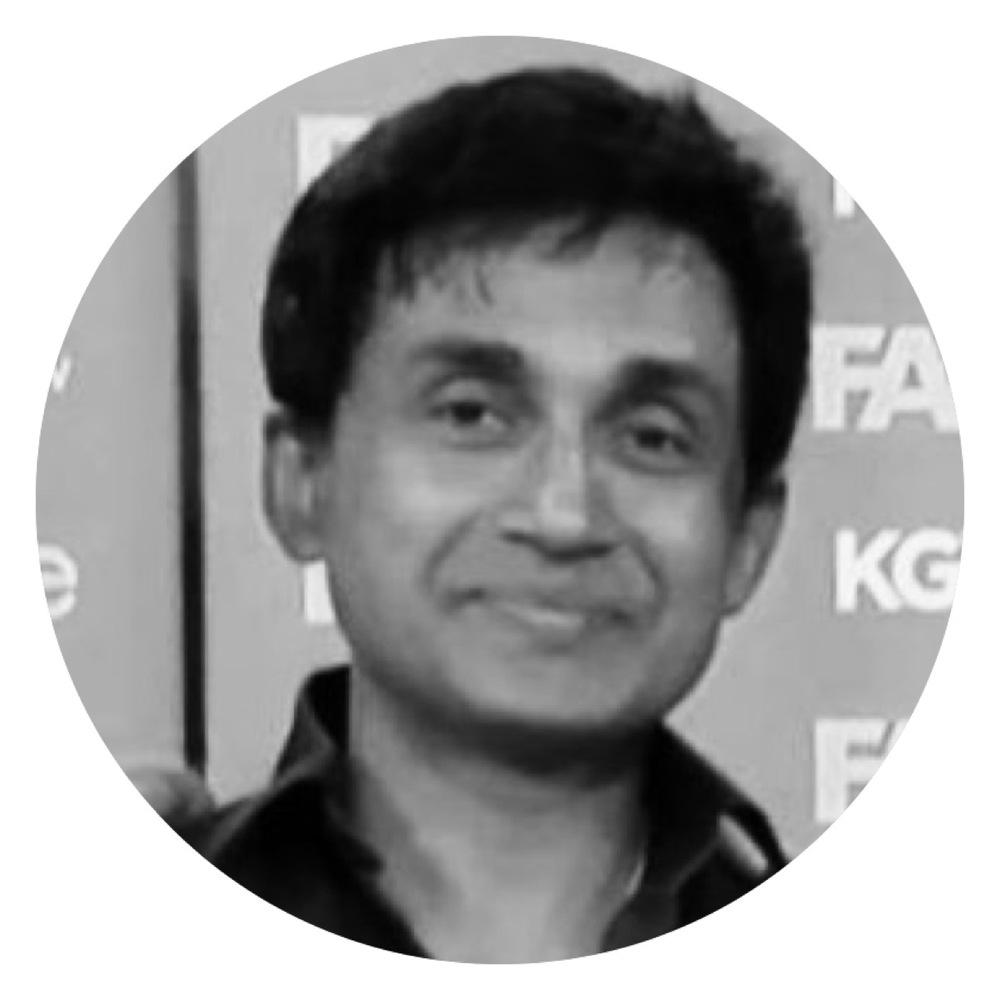 Tito Chowdhury