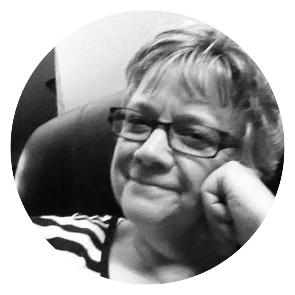 Sue Bonde