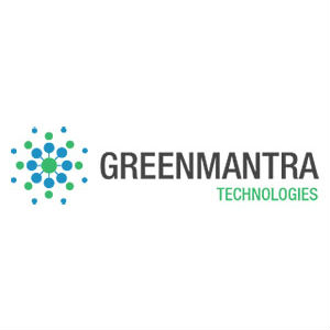 GreenMantra