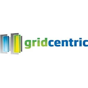 Gridcentric