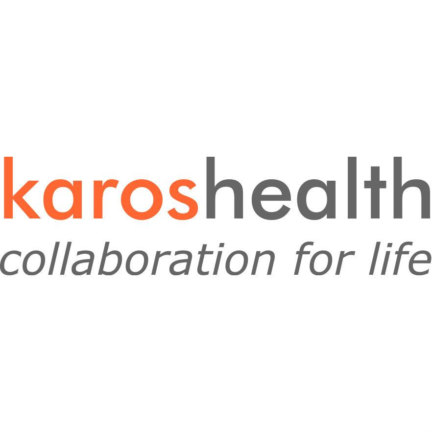 Karos Health