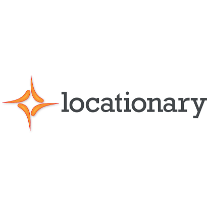 Locationary