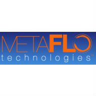 MetaFlo