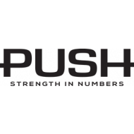 Push Strength