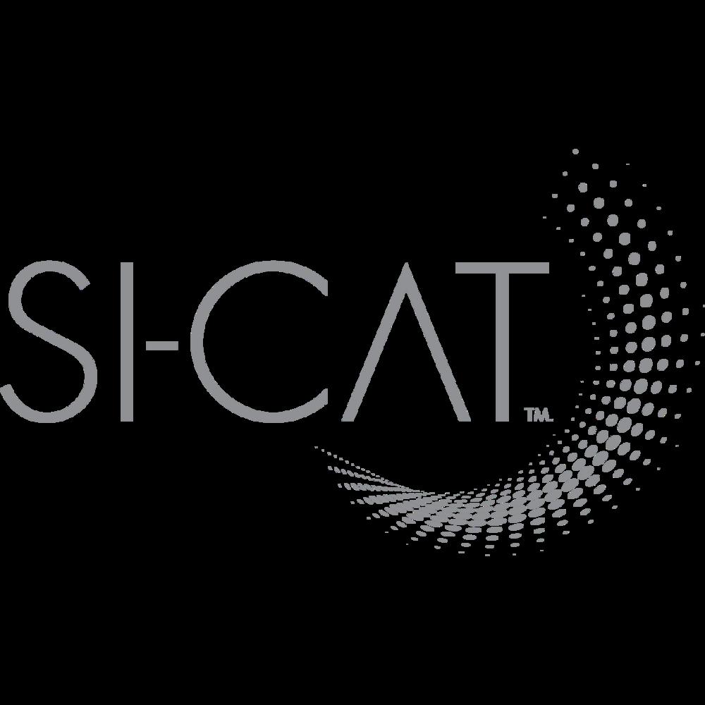 Si-Cat