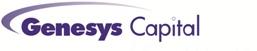 Genesys Capital