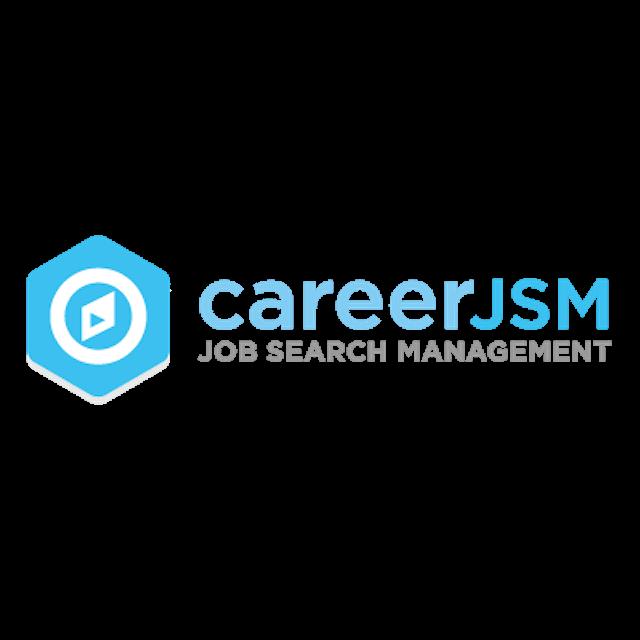 CareerJSM