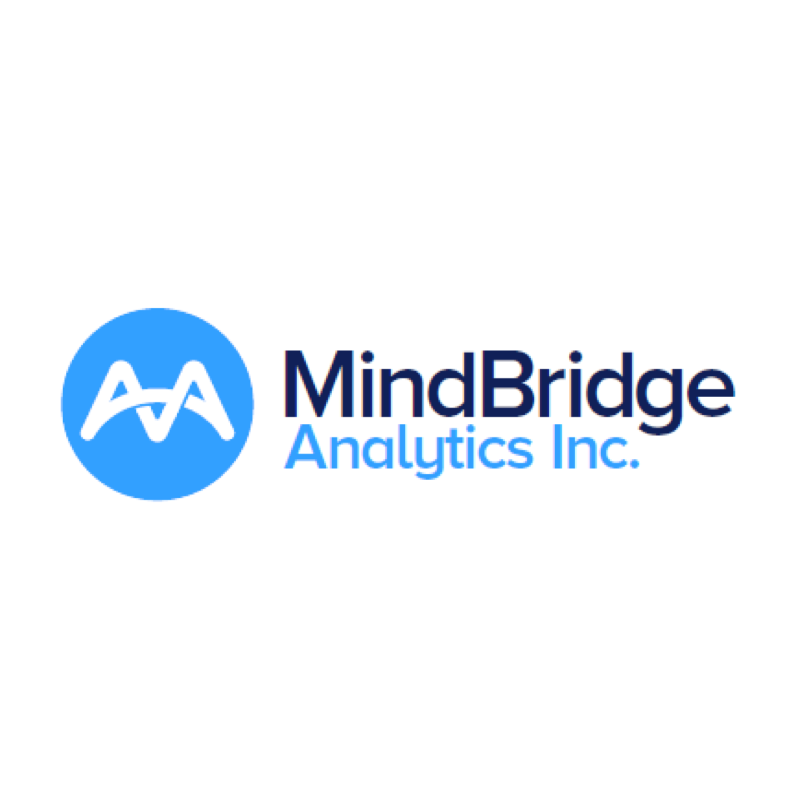 MindBridge Analytics