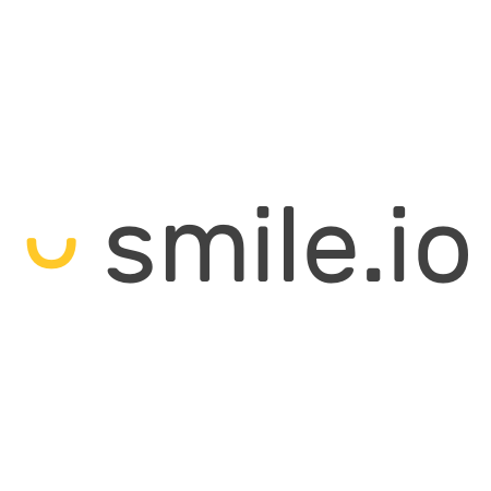 Smile.io (Sweet Tooth)