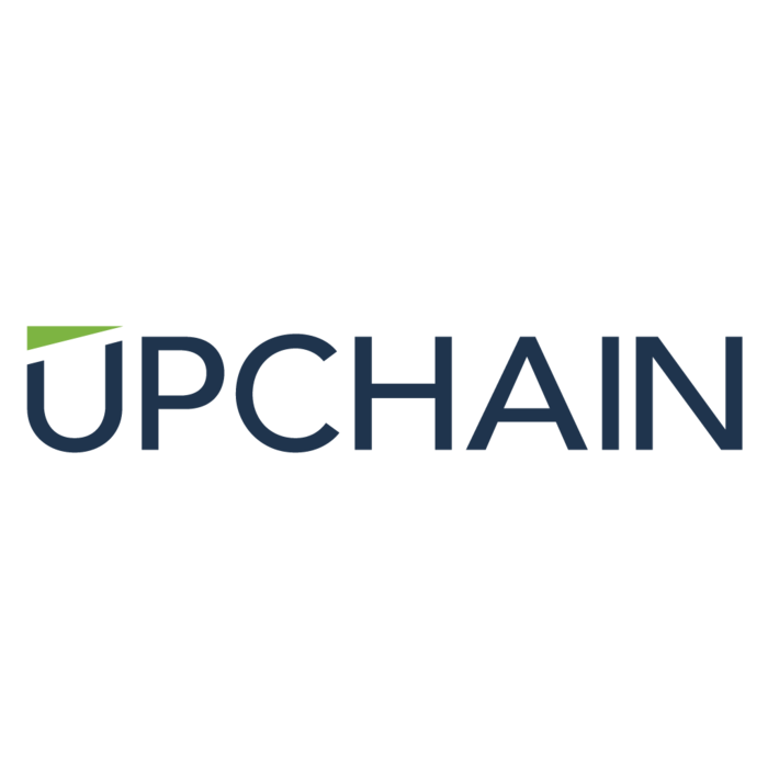 UpChain XLM