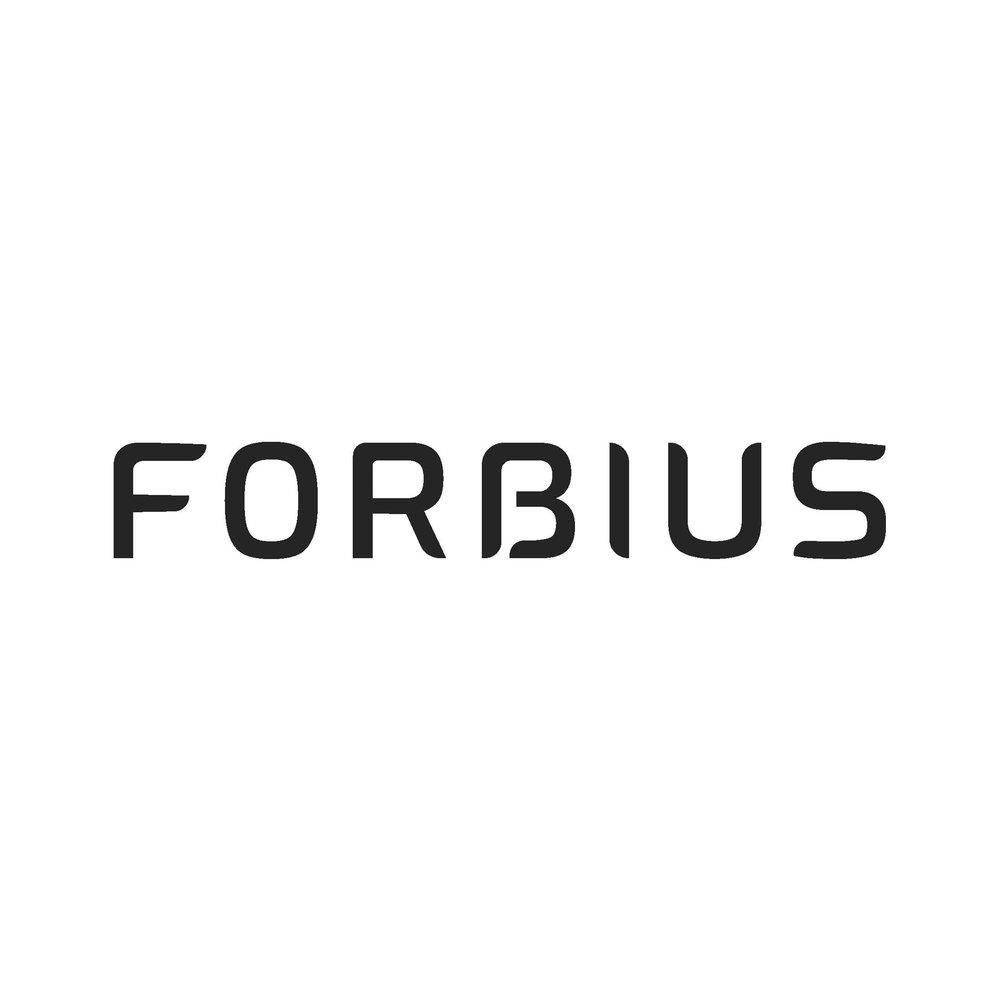 Forbius