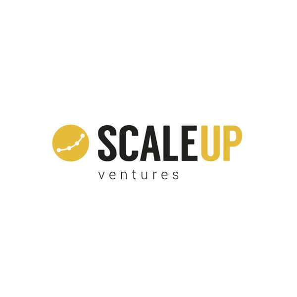 ScaleUp Ventures logo square.jpg