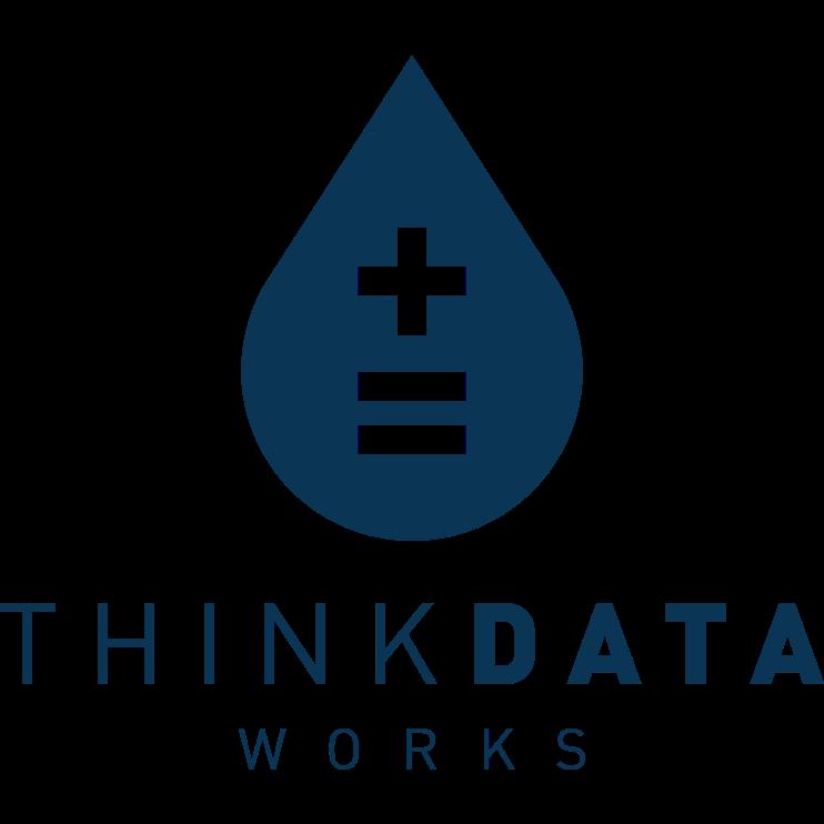 ThinkData