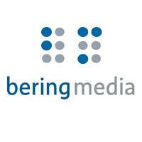 Bering Media