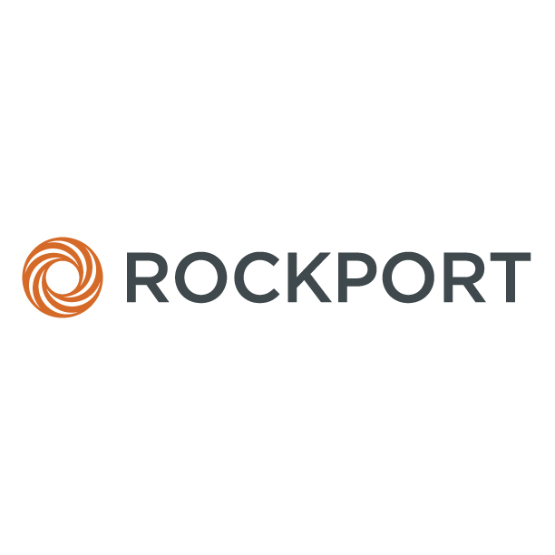 Rockport Networks