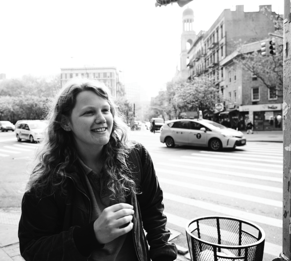 The Evolution of Kate Tempest. Great article from I D mag. https://thefifthsense.i-d.co/en_gb/article/the-evolution-of-kate-tempest/