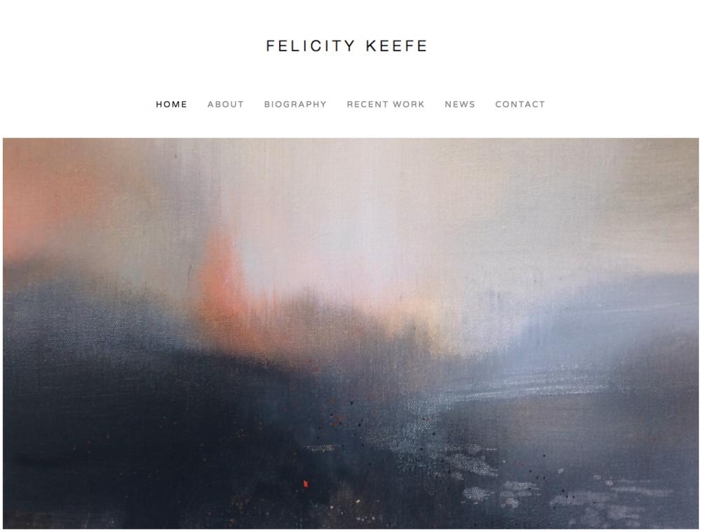 #FelicityKeefe   #felicitykeefe #FelicityKeefeArt  #felicitykeefeartist   #felicitykeefepaintings