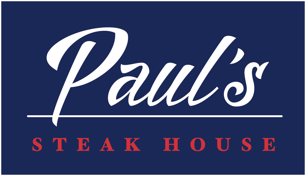 Paul's Steakhouse