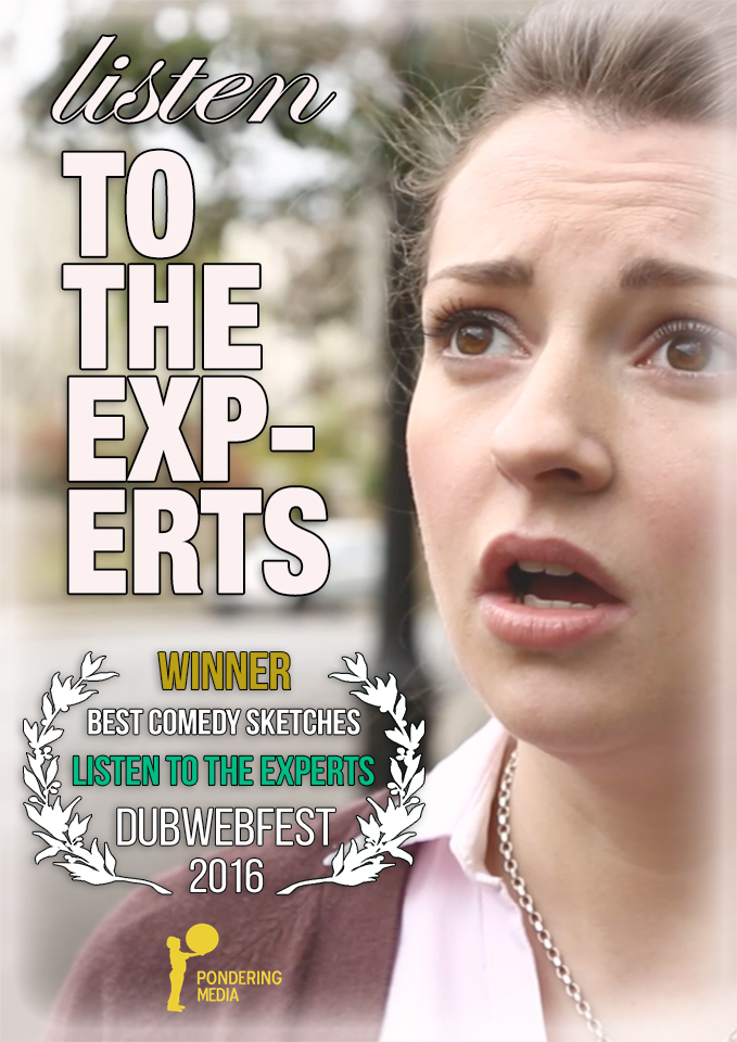 Listen to the Experts 'poster'.jpg