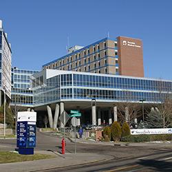 swedishhospital.png