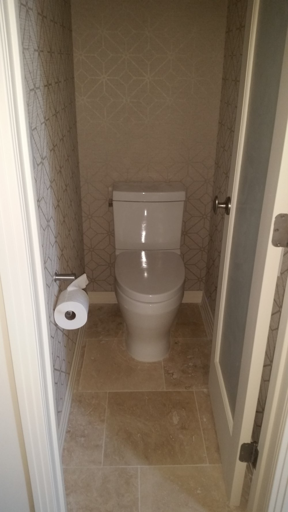 Master Toilet Room.jpg