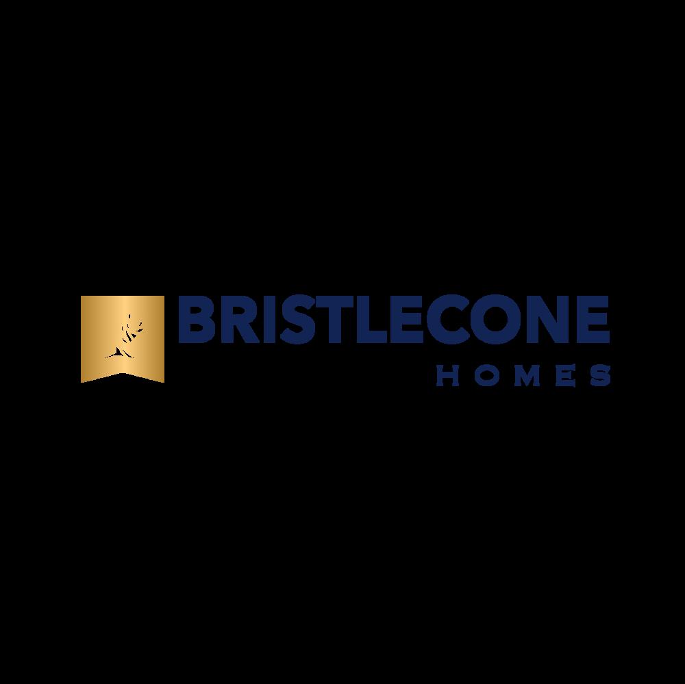 BristleconeHomes_Horizontal_Logo_BlueGold.png