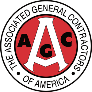 the-associated-general-contractors-of-america-agc-logo-FE48F9ABCC-seeklogo.com.png