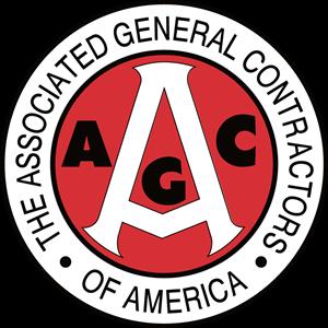 the-associated-general-contractors-of-america-agc-logo-FE48F9ABCC-seeklogo.com.png
