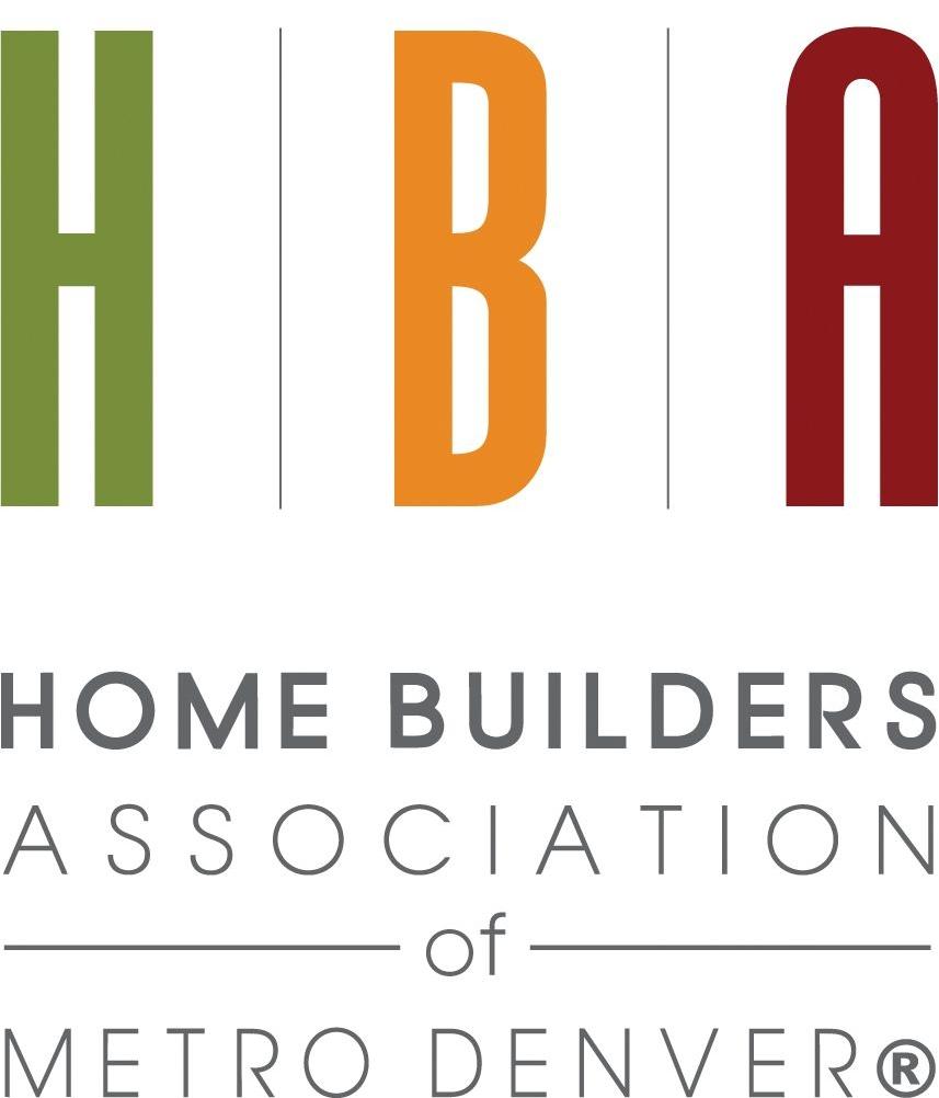 HBA_Logo_color_RGB2.jpg