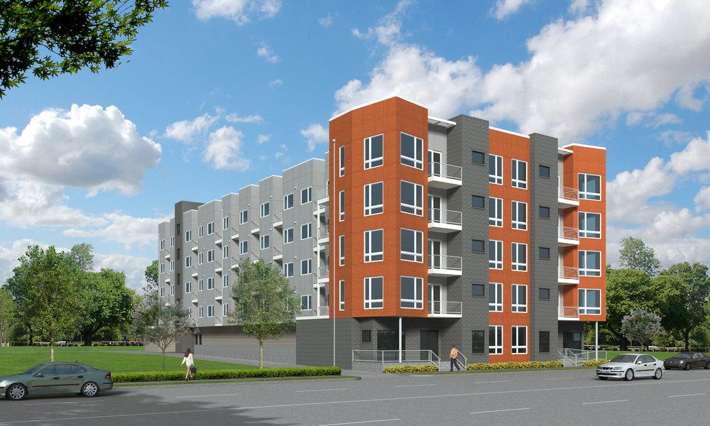 1020 - 151009 - 2525 Eliot Street Apartments.jpg