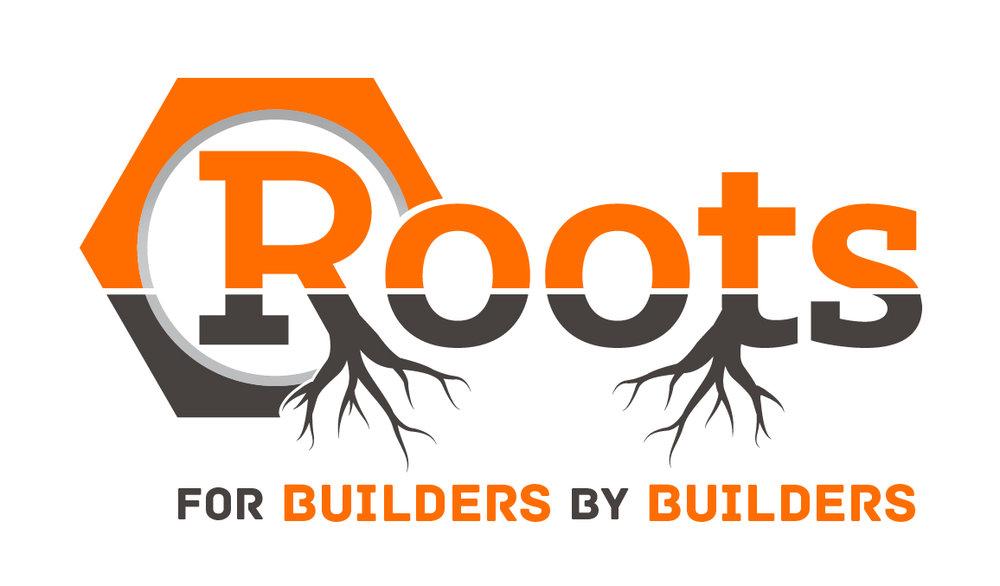 Roots_W_Tagline_300.jpg