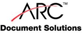 arc_document_solutions_lockup_origin_file_010213__ol_print.jpg